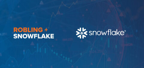 Robling Announces Investment from Snowflake Ventures to Provide New Standardized Retail Data Model